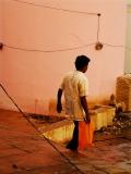 13_Benares_ghats