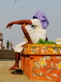 15_Varanasi_ghats