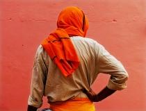16_Varanasi_people
