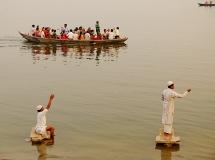 18_Varanasi_India2
