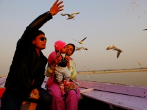 19_Ganges_India