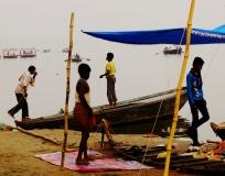 22_Varanasi_Ganges_4