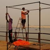 27_Benares_Ganga