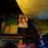 28_Varanasi_India_4