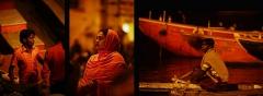 35_Varanasi_ghat_6b