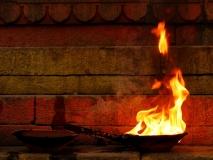 38_Varanasi_India