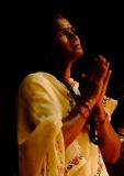 39_Benares_Puja