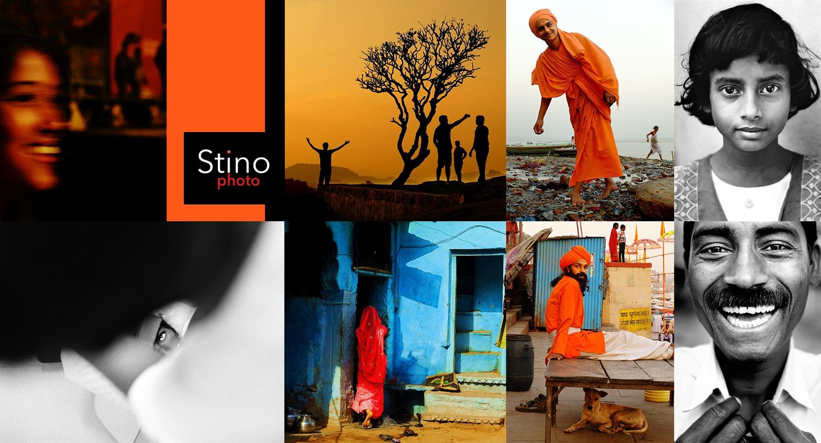 Stino Photo